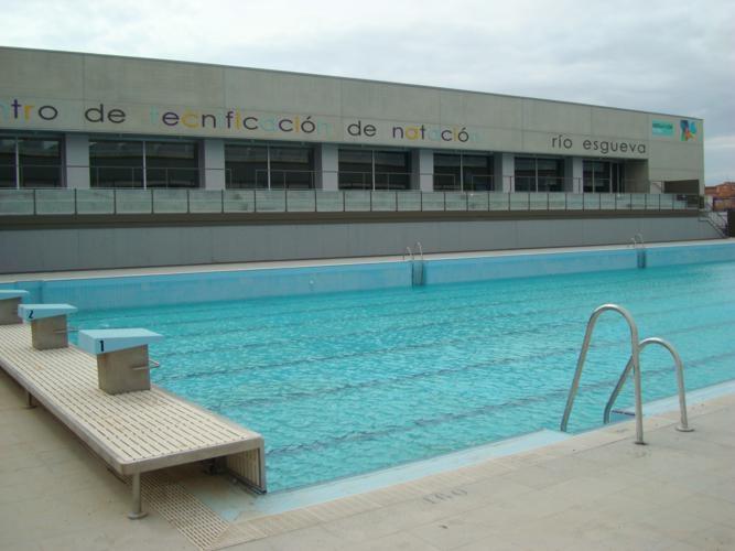 cn sant feliu natacion y waterpolo en el baix llobregat